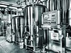 Colossal apparatus. (Fotofricassee) Tags: brewery ipa brewing beer