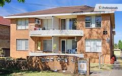 8/63 BROADWAY, Punchbowl NSW