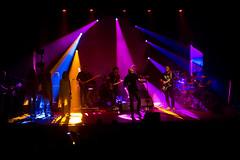 Another Pink Floyd (2017.11.25 - Bydgoszcz, Poland)