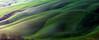 Minimal sulle Crete Senesi (Darea62) Tags: minimal landscape nature cretesenesi hills paesaggio panorama toscana tuscany waves siena asciano pievina abstract countryside shadow