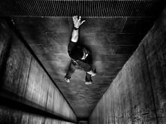 - paradox -  #freestyle #paradox #other #blackandwhite #blackandwhitephotography #blackandwhitephoto #bnw #bnwphotography #bw #bwphotography #monochrome #monochromephotography #iphone (victor_erdi) Tags: freestyle paradox other blackandwhite blackandwhitephotography blackandwhitephoto bnw bnwphotography bw bwphotography monochrome monochromephotography iphone