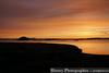 Islande_20170528_4549 (Hatuey Photographies) Tags: hatueyphotographies islande islande2017 travelphotography voyage iceland icelandtravel myvatn sunset