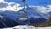 Zermatt (cpscoa) Tags: zermatt suiça ski canon materhorn cervino snow