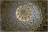 dome (alamond) Tags: dome pattern texture bazaar architecture lines ceiling iran yazd 2017 travel traveling circle canon 7d markii mkii llens ef 1740 f4 l usm alamond brane zalar