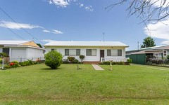 213 Alice Street, Grafton NSW