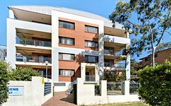 5/3-5 Boyd Street, Blacktown NSW