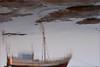 waiting, onjal-machhiwad (nevil zaveri (thank you for 15 million+ views)) Tags: zaveri beach harbour boat india navsari onjal machhiwad photography photographer images photos blog stockimages photograph photographs onjalmachhiwad gujarat gujrat nevil nevilzaveri stock photo fishing vehicle landscape place arabian sea ocean coast reflection sand