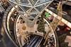 2017 Weihnachtsdeko in MyZeil (mercatormovens) Tags: frankfurt myzeil city einkaufszentrum zeil innenstadt weihnachtsdekoration rentier weihnachtsbaum xmas