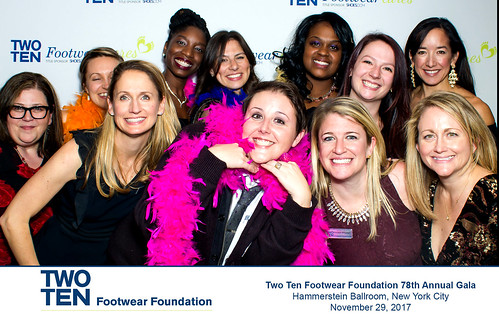 """2017 Annual Gala Photo Booth • <a style=""""font-size:0.8em;"""" href=""""http://www.flickr.com/photos/45709694@N06/38764779991/"""" target=""""_blank"""">View on Flickr</a>"""