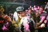 DV-Machine-1117-LeVietPhotography-IMG_8515 (LeViet.Photos) Tags: durevie lamachine leviet photography nightclub light djs music live dance people paris girls drinks love