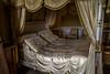 20171105_VillaPisani_3296 (storvandre) Tags: storvandre veneto padova stra villa pisani ville venete architettura arte storia