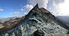 Il col Lauson (supersky77) Tags: talc talco talcoscisti lauson altavianumero2 valledaosta vallèedaoste granparadiso parconazionaledelgranparadiso alps alpi alpes alpen
