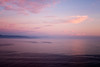 Sea (Carlos Selgas) Tags: atlantico fisterra galicia sea ocean atlantic sunset