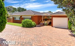 24 Tintern Avenue, Telopea NSW