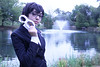 Akira's Mask (spufflez) Tags: persona personacosplay persona5 persona5cosplay p5 p5cosplay atluscosplay atlus shinmegamitensei shinmegamitenseicosplay cosplay cosplayer akira kurusu akirakurusu akirakurusucosplay crossplay crossplayer starryarcana