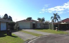 12 CORAL COURT, Brunswick Heads NSW