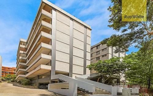 14/23 Campbell St, Parramatta NSW 2150