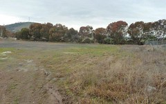 Lot 12, Corcorans Court, Boorowa NSW