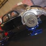 Riley RM Restoration Project thumbnail