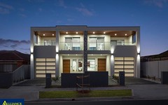 77 Wall Avenue, Panania NSW