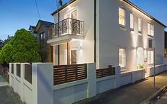 62 Rofe Street, Leichhardt NSW