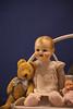 Etain 2017-8 (francis verger) Tags: etain2017 poupées