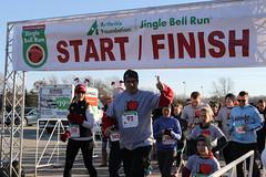 Jingle Bell Run-20