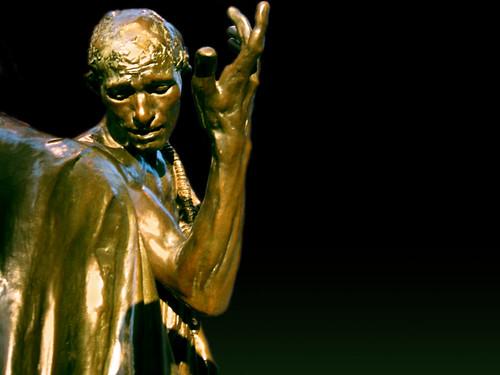 "Museo Metropolitano de Arte  Nueva York, EUA • <a style=""font-size:0.8em;"" href=""http://www.flickr.com/photos/30735181@N00/38897286621/"" target=""_blank"">View on Flickr</a>"