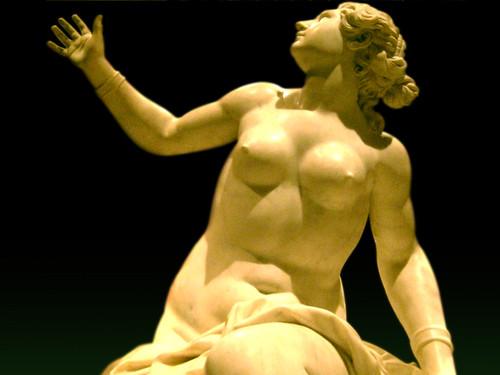 "Museo Metropolitano de Arte  Nueva York, EUA • <a style=""font-size:0.8em;"" href=""http://www.flickr.com/photos/30735181@N00/38897295121/"" target=""_blank"">View on Flickr</a>"