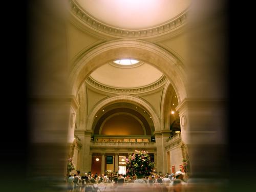 "Museo Metropolitano de Arte  Nueva York, EUA • <a style=""font-size:0.8em;"" href=""http://www.flickr.com/photos/30735181@N00/38897351611/"" target=""_blank"">View on Flickr</a>"