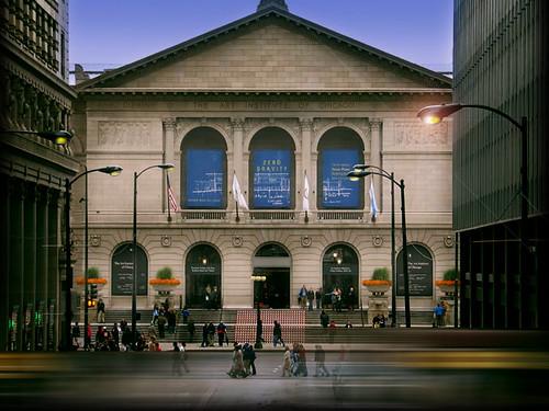 "Instituto de Arte de Chicago • <a style=""font-size:0.8em;"" href=""http://www.flickr.com/photos/30735181@N00/38897562301/"" target=""_blank"">View on Flickr</a>"