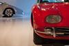 Mod-4495 (ubybeia) Tags: lamborghini museo lambo auto car exotic racing motori automobili santagata bologna corse gt350 vintage gt