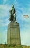 Statue of Major George Armistead, Baltimore, Maryland (Thomas Hawk) Tags: america baltimore edwardberge fortmchenrynationalmonumentandhistoricshrine georgearmistead maryland statueofmajorgeorgearmistead usa unitedstates unitedstatesofamerica vintage military postcard sculpture fav10