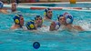 ATE_0570.jpg (ATELIER Photo.cat) Tags: 2017 action atelierphoto ball barcelona catalonia club cnmataroquadis cnrealcanoe competition dh game mataro match net nikon nikoneurope nikoneuropecompetition pallanuoto photo photographer playpool player polo pool professional sports vaterpolo wasserball water waterpolo wp wpm