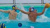 ATE_0632.jpg (ATELIER Photo.cat) Tags: 2017 action atelierphoto ball barcelona catalonia club cnmataroquadis cnrealcanoe competition dh game mataro match net nikon nikoneurope nikoneuropecompetition pallanuoto photo photographer playpool player polo pool professional sports vaterpolo wasserball water waterpolo wp wpm