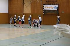 DSCF2219 (s.kanzelmeyer) Tags: lacrosse fujixt1 boxlacrosse tlt bielefeld hannoverlacrosse dhc