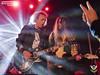 Chepas y Nacho de Carlos (yiyo4ever) Tags: lujuria salacaracol concierto concert stage escenario lumix zuiko panasonic olympus omd em5 em5ii lights cuentosparamayores deseo lust luxury rocanrol rock guitar guitarra guitarplayer bassplayer