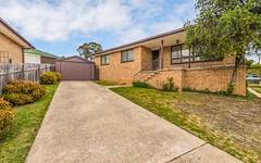 31 Alanbar Street, Karabar NSW
