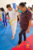 Projeto GAAiS - Encerramento 13-12 (77) (Projeto GAAIS) Tags: taekwondo tkdadaptado trabalhoemequipe taekwondobrazil tkdtaekwondo tkd kukkiwon cultura cultural olimpicsport inclusãocultural inclusion inclusãopeloesporte inclusão inclusiontaekwondo inclusivo inclusãotkd projetogaais projeto photography projetogaaisinclusãoeesporteadaptado projetogaaisprojetogaaiscaroline autismo atividadefisica allage artkorean sindromededown sports saude sport esporteolimpico dreamteam deficiênciaintelectual fotografia forall fotografiaprojeto festinha gaais gaaisprojetophotographygaaisamigosdream happiness jovenseadultos jovens koreanmartialarts kihap kids tkdbr love alegria carolineferreirafotografia celebration vemcomagente br nikon maisgaaispelainclusão artes artesgaais projetoartesgaais mães paisefilhos comunidade