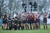 JRDX8847.JPG (TowcesterNews) Tags: towcestrianssportsclub tows towcester rugby 1stxv greensnortonroad sports towcestrians southnorthants northamptonshire rfu rfc londonandpremiersedivision tring england gbr