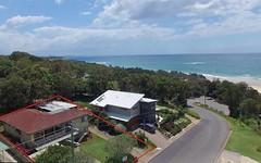 20 Bemago Street, Nambucca Heads NSW
