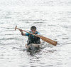 Oblas-37 (Polina K Petrenko) Tags: river boat khanty localpeople nation nationalsport nature siberia surgut tradition traditionalsport