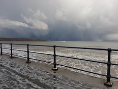 Winter storm (katy1279) Tags: fileyfileybriggwinterstormsnowhailcloudsstormclouds