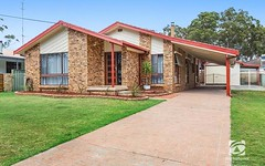 5 Harwood Close, Mannering Park NSW