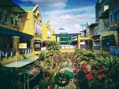 eCurve - 2A Jalan PJU 7/3, Mutiara Damansara - http://4sq.com/8s5nI3 #holiday #travel #trip #shoppingmall #Asia #Malaysia #selangor #petalingjaya #thecurve #旅行 #度假 #购物中心 #亚洲 #马来西亚 #雪兰莪 #八打灵再也 #travelMalaysia #holidayMalaysia #马来西亚度假 #马来西亚旅行 #Xmas #圣诞节 #ma