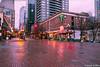 Pikes Place (Mark Griffith) Tags: market pikesplacemarket pnw publicmarket rain seattle sony1224mmf4 sonya7rii washington 20171126dsc00647