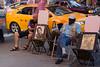 (surgeon24hrs) Tags: newyork newyorkcity newyorknewyork newyorklife newyorker nyc iloveny ilovenewyork street streetart canon tamron zoom