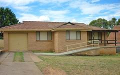 36 Polona Street, Blayney NSW