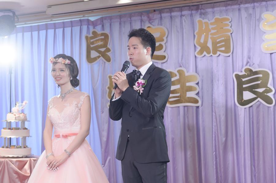 24022010467 ca61cd1a69 o [台南婚攝] W&J/台糖長榮酒店