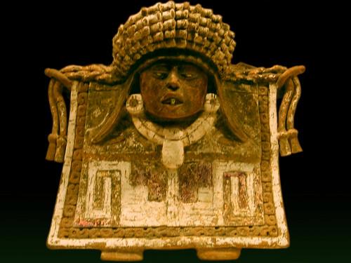 "Museo Metropolitano de Arte  Nueva York, EUA • <a style=""font-size:0.8em;"" href=""http://www.flickr.com/photos/30735181@N00/24032529997/"" target=""_blank"">View on Flickr</a>"